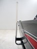0  boat trailer parts ce smith guides guide dimensions