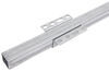 ce smith boat trailer parts guides guide post-style guide-ons for trailers - 60 inch tall white 1 pair