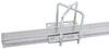 ce smith boat trailer parts post-style ce27640