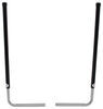 Boat Trailer Parts CE27646 - 60 Inch Tall - CE Smith