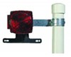 0  accessories and parts ce smith guide-on light mounting brackets ce27650a