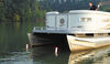 CE27670 - Post-Style CE Smith Boat Trailer Parts