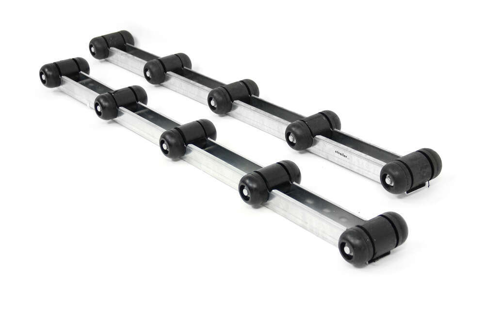 Boat Trailer Parts CE27700 - 4 Feet Long - CE Smith
