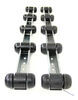 Boat Trailer Parts CE27700 - Roller Bunk - CE Smith