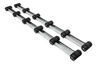 CE27710 - Rollers CE Smith Boat Trailer Parts