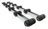 ce smith boat trailer parts rollers ce27710