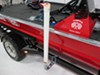 CE Smith Boat Trailer Parts - CE27740