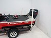 ce smith boat trailer parts post-style ce27760