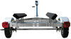 CE Smith Boat Trailer Parts - CE27800