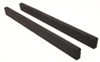 CE Smith Pair of Boards Boat Trailer Parts - CE27810