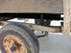 CE27810 - 4 Feet Long CE Smith Boat Trailer Parts