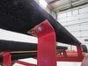 CE27845 - Bunk Boards CE Smith Boat Trailer Parts