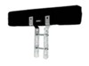 CE Smith Single Board Boat Trailer Parts - CE27850