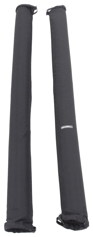 Accessories and Parts CE27901 - Padded Covers - CE Smith