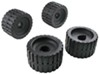 CE Smith Roller and Bunk Parts - CE29210