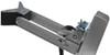 Boat Trailer Parts CE31005PG - Brackets - CE Smith