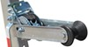 CE Smith Roller and Bunk Parts - CE31005PG