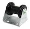 CE Smith Roller and Bunk Parts - CE32110G