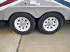 0  wheel chocks ce smith trailer chock rv pair of ce32600