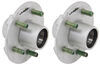 ce smith trailer axles easy lube spindles 5 on 4-1/2 ce33201ga-hub