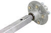 ce smith trailer axles easy lube spindles 5 on 4-1/2