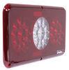 Command Electronics Trailer Lights - CE44VR