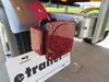 CE Smith Galvanized Steel Trailers - CE48870