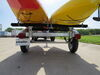CE48870 - 800 lbs CE Smith Boat Trailer