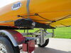 CE48810 - 800 lbs CE Smith Boat Trailer