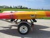 Trailers CE48870 - 800 lbs - CE Smith