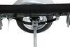 CE48870 - Galvanized Steel CE Smith Trailers