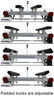 CE48870 - 2 Inch Ball Coupler CE Smith Trailers