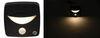 CE76FR - Porch Light Command Electronics Exterior Light