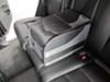 CENTER-BLA - Black Hopkins Seat Console