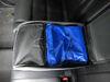 Hopkins Seat Console - CENTER-BLA