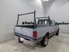 CG-902 - Fixed Rack Pilot Automotive Ladder Racks