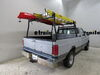 Pilot Automotive Truck Bed - CG-902