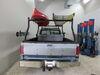 CG-902 - Standard Duty Pilot Automotive Truck Bed