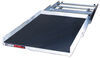 CG1000XL-6548 - Laminated Rubber Deck CargoGlide Slide Out Cargo Trays