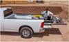 """CargoGlide 1500 Sliding Tray for Trucks - Regular Duty - 1,500 lbs - Steel Frame - 4"""" Rail 75 Percent Extension CG1500-9548"""