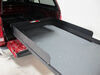 Slide Out Cargo Trays CG1500XL-7548 - 100 Percent Extension - CargoGlide on 2009 Dodge Ram Pickup