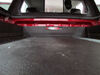 CargoGlide 22 Main Rollers - CG1500XL-7548 on 2009 Dodge Ram Pickup