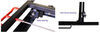 CargoGlide 4 Main Rollers - CG1800HD-7548