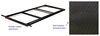 Slide Out Cargo Trays CG1800HD-6548 - Steel - CargoGlide
