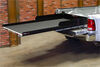CG2200XL-7548 - 2200 lbs CargoGlide 20 Main Rollers
