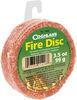 Fire Starter Discs
