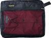 coghlans luggage toiletry bag coghlan's organizer set - qty 3