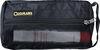 coghlans luggage  manufacturer
