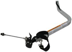 Chariot Cougar Replacement Buckle for Belt Harness Jogging Stroller Bike Trailer