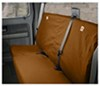 Covercraft Bench Seat - SSC6271CABN